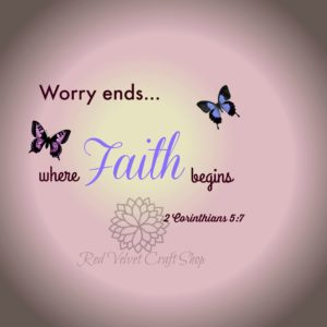 worry-ends-faith