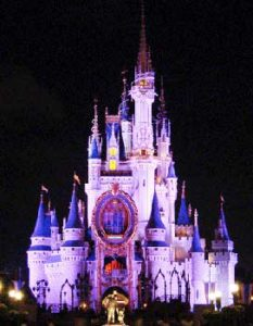 disney-world-vacation-packages