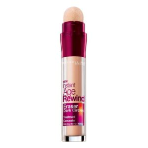 Maybelline Instant