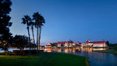 grand-floridian-resort-and-spa-00